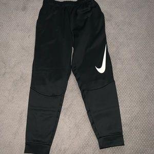 Men's Nike Dry Fit sweatpants